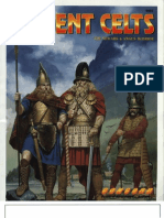 Concord Publishing Ancient Celts