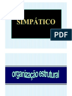 1. AGONISTAS ADRENÉRGICOS 2011[Modo de Compatibilidade]