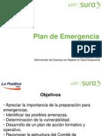 Seminario+Plan+de+Emergencias