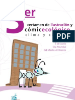 III Tbo Comicecologico Web