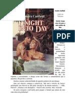 SR - Lição de Ternura -- Sandra Canfield (Night into Day) (lindoooo)