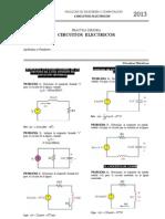 PRÁCTICA DE AC-CIRCUITOS ELECTRICOS