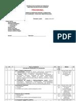 P1 Morfofisiologia IV Mayo 06