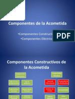 componentesdelaacometida-120724190255-phpapp02