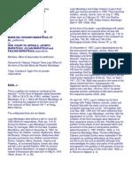 1. Mariategui vs CA -FT (3rd batch).docx
