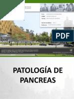Sem 11 c 22 III Patolo-s.digestivo III