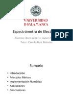 Espectrómetro de Electrones_presentacion.pdf