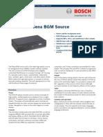 PLN-DVDT_DataSheet_enUS_E3242319627.pdf