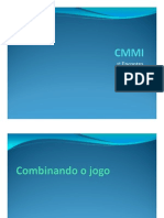 Palestra Gestaodeprocessos2aedicao 110426221605 Phpapp01