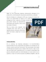 2FINAL Maquiavelo Publicidad Institucional
