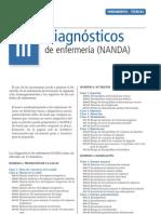 Dg Enfermeria NANDA Interr NIC-NOC