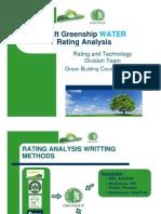 Tim rating_GBCI Network 25 Maret 2010.pdf