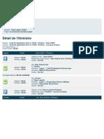 FeuilleDeRoute (1)
