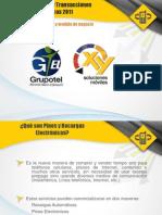 pinesrecargasytransaccioneselectrnicas2011iq-110524213524-phpapp01