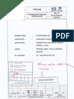 Ptp-pl-00-Db-001 Spesifikasi Pipeline Design Basis r.0 (With Comm)