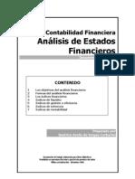 Analisis de EEFF - Doc Trabajo