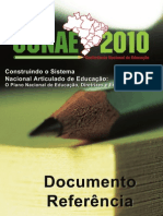 documento_referencia CONAE