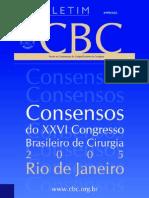 ConsensoCirurgiaoncologica