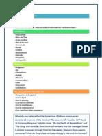 1. SG - Intro sheet.docx