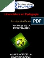 HUNAB 2013 Investigacion 2.9