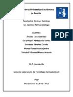 AAS Valoracion Farmacopea (1)