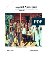 White, Roger - Post-Colonial Anarchism.pdf