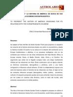 Hernán Taboada%2c Para reorientar