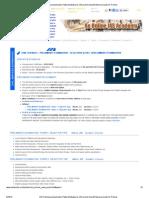 IAS Preliminary Examination Pattern_Syllabus for IAS Prelims Exam_Reference Books for Prelims
