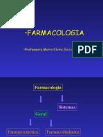 farmacodinamica1.1novo