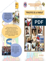 diptico.docx
