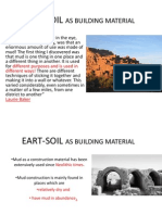 soil as buildingmaterial.pptx