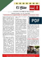 19 El Bua - Agosto 2013 (1)