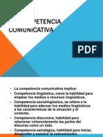 PresentaciónIdiomasII (2)
