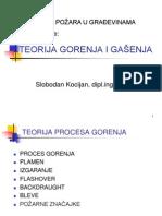 KOCIJAN2-TGG-Predavanje-09