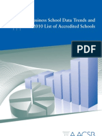 aacsb_2010-Data-Trends.pdf
