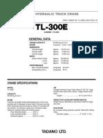 TL300E300107-EX141