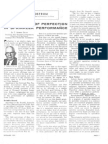 The T Seddon Duke Report
