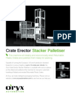 OryxStackerPalletizer_29_06_10 more.pdf