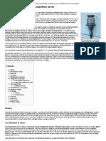 Electrical Equipment in Hazardous Areas - Wiki