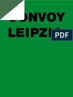 Biksady 5Convoy Leipzig