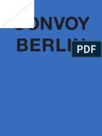 Biksady 1Convoy Berlin