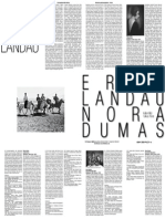 Biksady_4ergy Landau & Nora Dumas