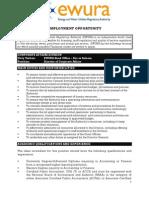 EWURA dca_post.pdf