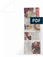 Special food of diff places.pdf