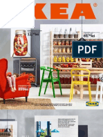 Ikea Catalogue Ro 2014