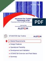 Alstom Gas Turbine.pdf