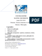 Brochure m2