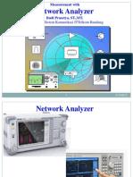 4_Network Analyzer Slide