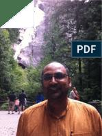 Shaffi Mather at Shannon Falls, Whistler, British Columbia, Canada.pdf