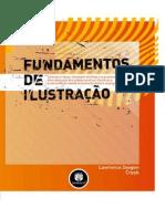 Fundamentos de Ilustração